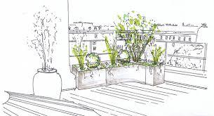 Small Picture Garden Designer Elemental Designs Garden Design Garden