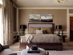 Bedroom Stunning Ralph Lauren Bedroom Modern Masculine Bedrooms