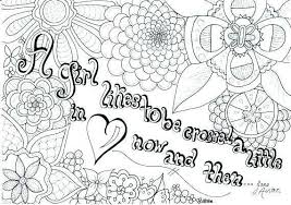 Free Printable Bible Coloring Pages With Scriptures Luxury Bible