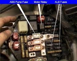nsx fuse box nsx printable wiring diagram database nsx fuse box nsx home wiring diagrams on nsx fuse box
