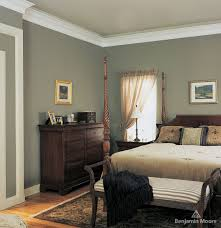 2139-40 heather gray by Benjamin Moore.