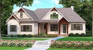 traditional house plans hemlock falls traditional house plans traditional kerala style nalukettu house plans