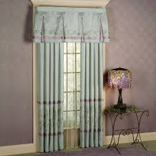 Jcpenney Living Room Curtains Curtain Ideas In South Africa South Africa Amazing Jcpenney