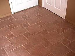 Hopscotch Pattern Enchanting Hopscotch Tile Pattern 48 And `48 Tiles Same Color Tile Layout
