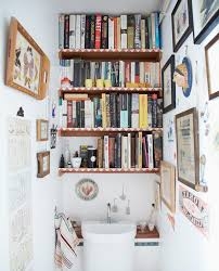 book shelf powder room eclectic with wall art downstairs toilet new england snowstorm ncaa football popular  on downstairs toilet wall art with ideas about toilet room decor on pinterest takata settlement happy