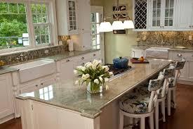 Ducci Kitchens, Inc.