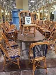design furniture outlet best of decorating ballards outlet ballard s backroom of design furniture outlet