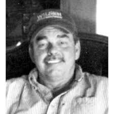 Clinton Smith Obituary - Ballinger, Texas   Legacy.com
