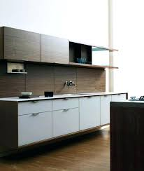 wall mounted kitchen cabinets incredible ideas wall mounted kitchen cabinets cabinet hanging