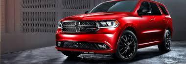 2017 Dodge Color Chart 2017 Dodge Durango Towing Capacity Specs