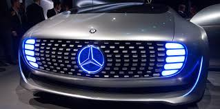 2018 mercedes benz models. exellent 2018 mercedesbenz model expansion to continue including new electric cars from  2018  photos 1 of 4 intended mercedes benz models