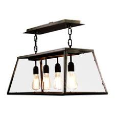 ware house of tiffany edison island light black kitchen island lighting black kitchen island lighting