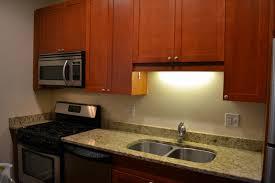 Home Depot Tiles For Kitchen Kitchen Room Design Reputable Home Depot Together Home Depot