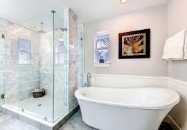 the best paint for bathrooms solved