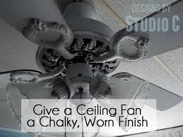 painting the ceiling fan dscf2275 copy
