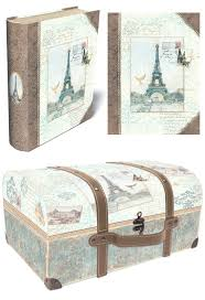 Michaels Decorative Storage Boxes Decorative storage boxes michaels strong danburryhardware 2