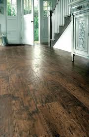 office flooring options. Fascinating Vinyl Flooring Office Room Dental Options O