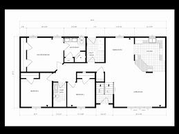 kerala model house plans 1500 sq ft inspirational 1500 sq ft house floor plans awesome kerala