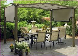 Glamorous Home Depot Patios Outdoor Patio Furniture Covers Design