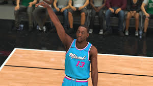 NBA 2K20 Roster Update Available - See ...