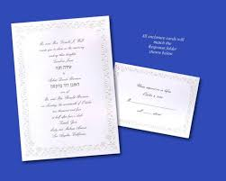 tropical wedding invitations australia tags tropical wedding Jewish Wedding Invitations Chicago medium size of designs jewish wedding invitations cheap jewish wedding invitations hebrew english with navy Jewish Wedding Invitation Template
