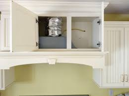 Ask The Builder When Installing Kitchen Exhaust Fan Beware Of Fire