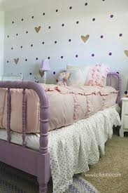bedroom colors contemporary little girl paint colors for bedrooms fresh girls room paint ideas unique