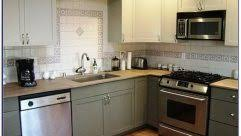 Simple Kitchen Cabinets Nz And Decorating Ideas
