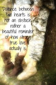 Military Love Quotes Extraordinary Pin By Jordan Doyle On Quotes Pinterest Military Army And