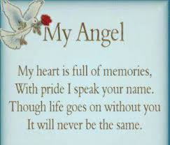 Gone But Not Forgotten Quotes Best 48 Gone But Not Forgotten Quotes You Are Never Gone From My Heart