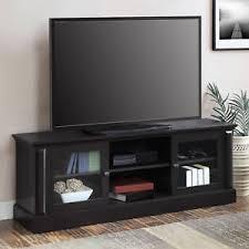 tv storage cabinet. Interesting Storage Image Is Loading TVStandEntertainmentCenter70034MediaFurniture Throughout Tv Storage Cabinet T