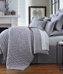 Nice Southern Living Heirloom Linen Quilt