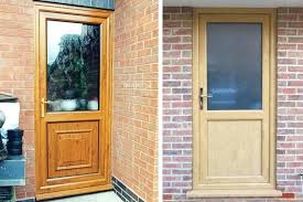 front and back doors front doors for homes cheap