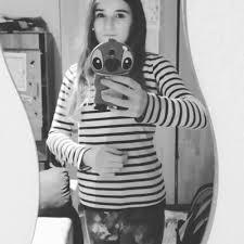 Stella richter (@stellarichter3) | Twitter