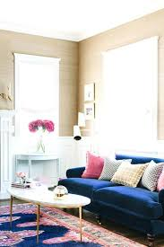 blue couches living rooms minimalist. Blue Couches Living Rooms Minimalist Ideas