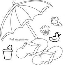 Small Picture Summer Coloring Pages Coloring Kids Abbys Pins Pinterest