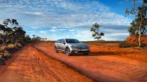 new car release australiaVolkswagen Passenger and Commercial Vehicles