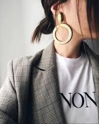 SS 2018: лучшие изображения (18) | Feminine fashion, Fashion ...