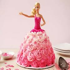 Royal Princess Cake Flower Delivery Online Indias Leading