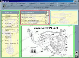 alfa romeo 156 repair manuals epc manuals com alfa romeo 166