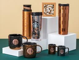 Coffee & tea at home. Merchandise Starbucks Coffee Company