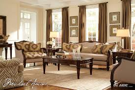 aico living room set. villagio traditional sofa by aico furniture living room set d