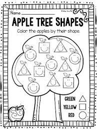 49 best Dr  Seuss Art Lessons images on Pinterest   Dr suess  Deep moreover 29 best all about me activities images on Pinterest   Kids education likewise  further  as well 76 best Dr  Seuss Activities images on Pinterest   Dr seuss nursery furthermore 320 best Unit Ideas  Apples images on Pinterest   Preschool apples together with  additionally 100 best Apples images on Pinterest   Apples  Preschool apples and further Pin by CHSH Teach on Ultimate Homeschool Board   Pinterest together with 191 best Dr  Seuss Activities images on Pinterest   Dr seuss likewise free dr  suess printables   larger image dr seuss cutting skills a. on best dr seuss images on pinterest week book hat ideas trees for preschool activities homeschool and unit study worksheets adding kindergarten numbers