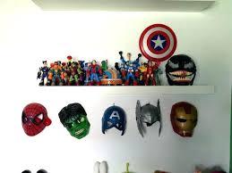 Wonderful Avengers Room Decor Marvel Room Decor Images Of Boys Bedroom Sharing Ideas  Sup On Bedrooms Superheroes . Avengers Room Decor ...