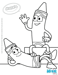 Design Your Own Coloring Pages Websites To Make Your Own Coloring