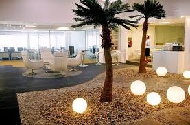 coolest office design. Best Office Designs Interior. Interior Design Minimalist Rbserviscom S Coolest