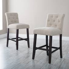 upholstered bar stools. Upholstered Bar Stools