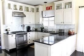 modern kitchen colors 2016. Full Size Of Kitchen:kitchen Design 2016 Modern Kitchen Ideas Pictures Island Colors K