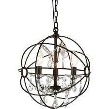 bird cage lighting. Picture Of 13\ Bird Cage Lighting N
