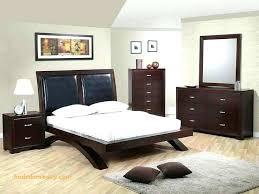 Bedroom Sets On Sale Clearance Marvelous Art Bedroom Sets Clearance ...